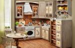 Декор кухни своими руками: фото и идеи для интерьера