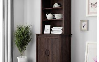 Серия Икеа Брусали: что входит в неё, какие у мебели характеристики
