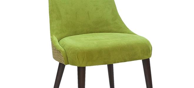 Стильная мебель для дома — залог успешной меблировки дома