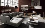 Обзор мебели от Икеа