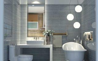 В какой цвет покрасить ванную комнату, риторический вопрос который стоит перед каждым кто начинает ремонт в ванной комнате.