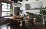 Кухня в стиле… Выбираем?