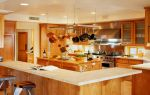 Аксессуары для кухни: идеи и фото