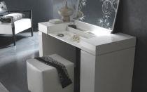Обзор туалетных столиков Икеа