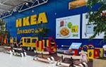 ИКЕА Адыгея Кубань: обзор магазина. Текущие акции и распродажи. Видео обзоры