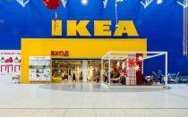 ИКЕА ПАРНАС: обзор магазина. Режим работы, текущие акции и распродажи