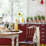 аксессуары для кухни 2