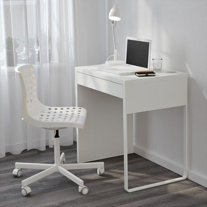 Компьютерный стол Микке