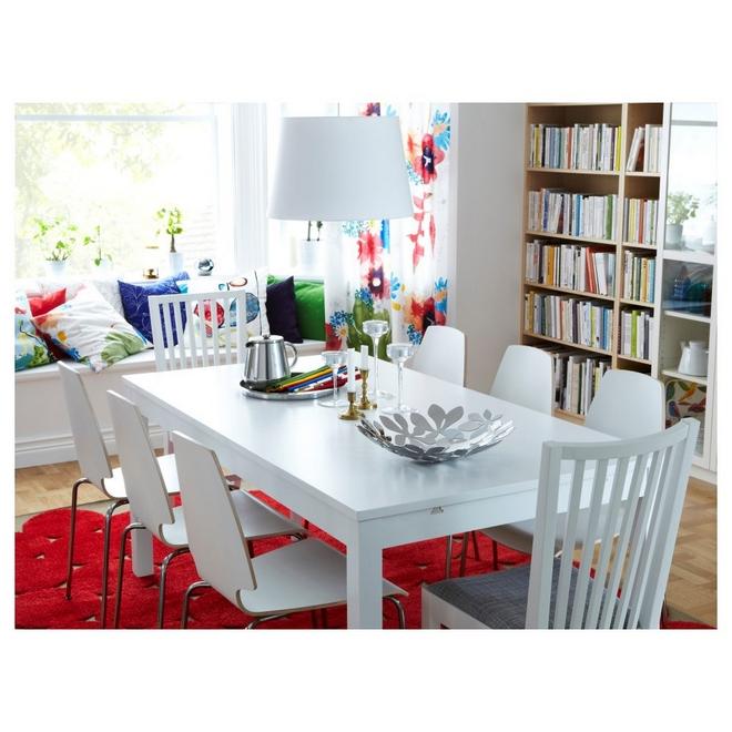 Кухонные складные стулья от ИКЕА