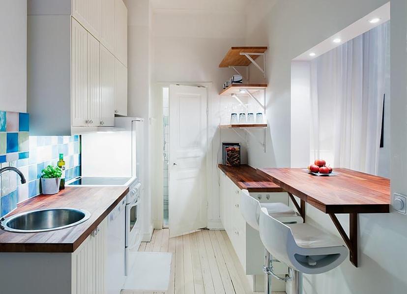 Дизайн хрущевок кухня подоконник столешница столешница искусственного камня и их цвета