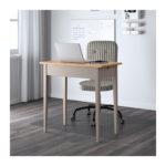 Стол для ноутбука серии Норросен