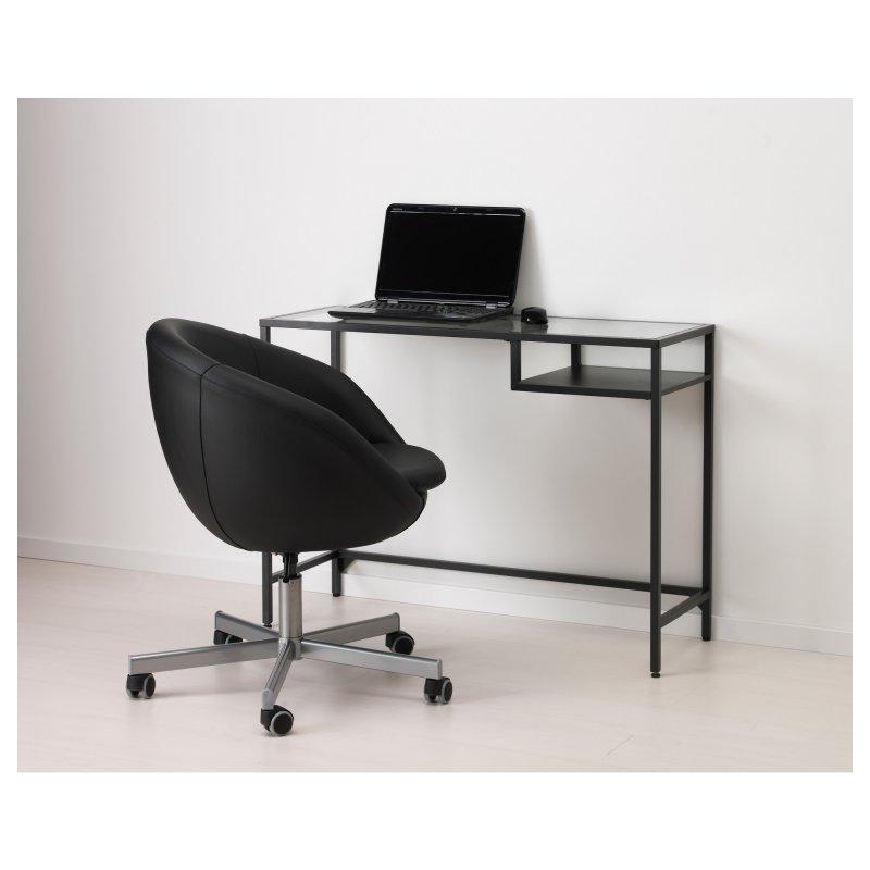 Стол для ноутбука Витшё