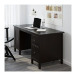 Письменный стол Хэмнес