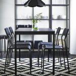Столовые стулья Адде
