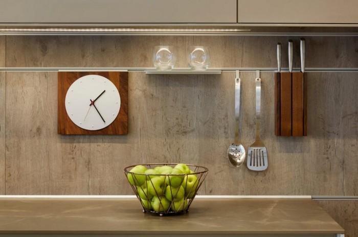 Аксессуары для кухни 02