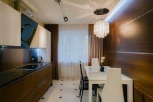 шторы и занавески для кухни 02