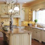 красиво оформить кухню своими руками 02a
