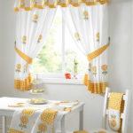 текстиль для декора кухни 03a