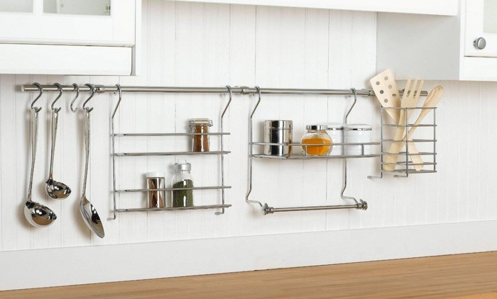 Кухонные аксессуары – незаменимые помощники