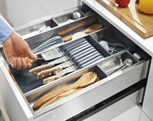 наборы кухонных аксессуаров 05a06