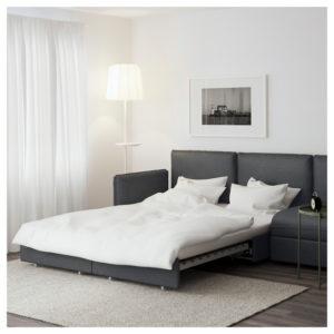 диван кровать икеа 06a