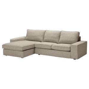 модульный диван икеа 07a