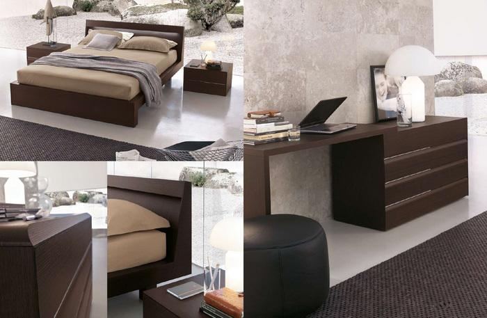 столики икеа с другой мебелью