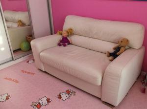 детский диван икеа 10a