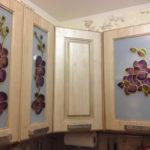 декор кухни и мебели 11b