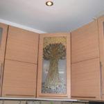 декор кухни и мебели 11v