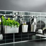 Аксессуары и кухонные мелочи15