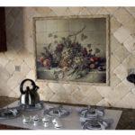 панно из мозаики - картины 17aа
