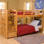 кровать икеа 9