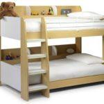 кровать икеа 10