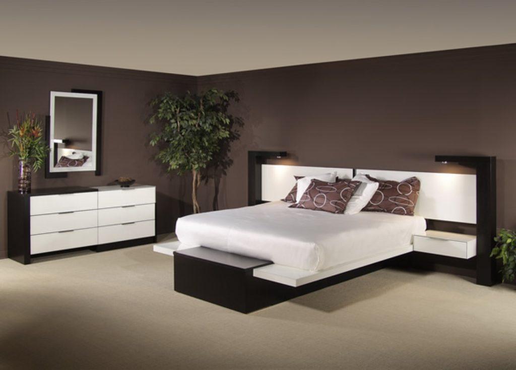 кровати икеа 11
