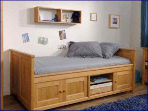 кровать детская икеа 6