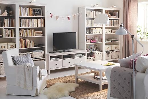 гостиные икеа фото каталог интерьеров и мебели