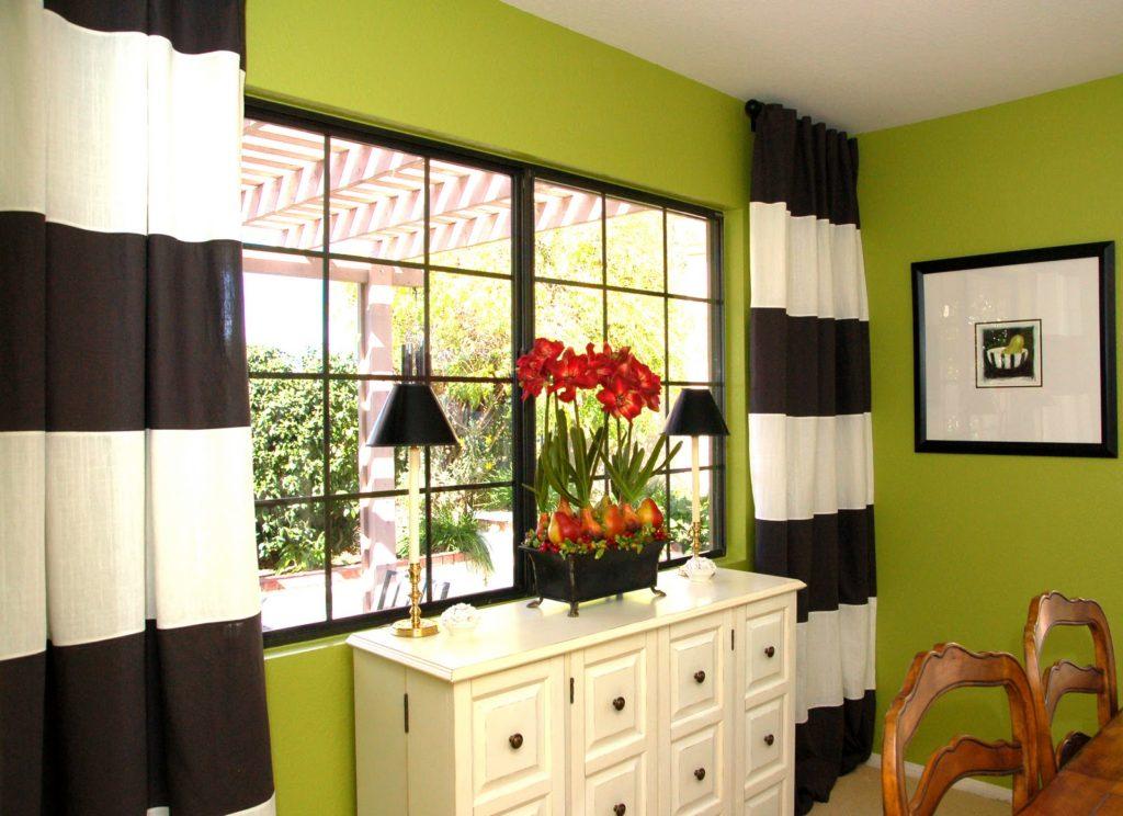 кухонные шторы икеа