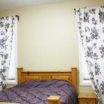 икеа шторы для спальни