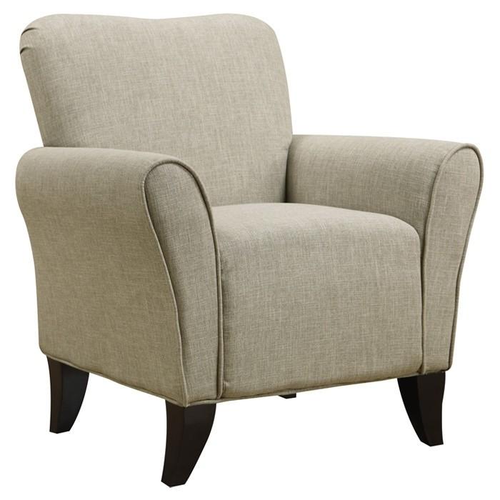 мягкие кресла икеа