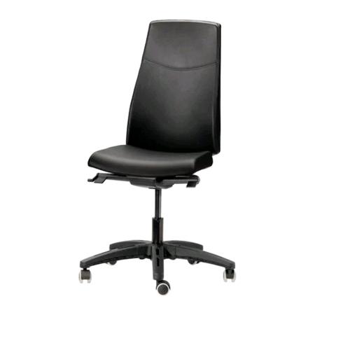 офисное кресло икеа 1
