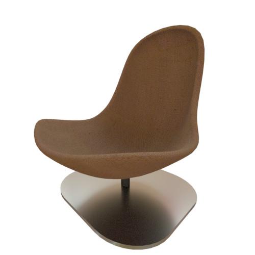 кресло икеа тируп