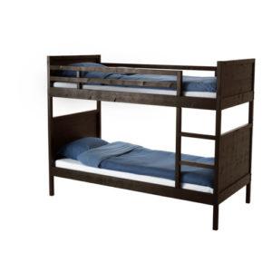 кровать икеа для детей