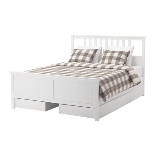 икеа кровать 13