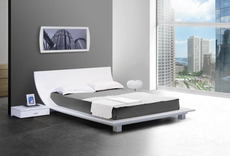 икеа кровати 4