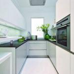 кухня 9м2-16