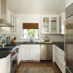 кухня 9 м2-17