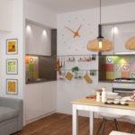 кухня 9м2-3