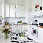 кухня 9м2-5