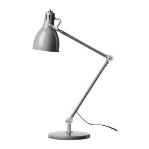 Лампа АРОД